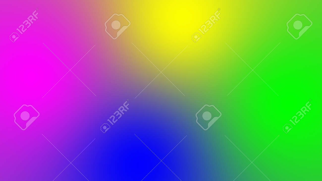 Abstract colorful background - 157436408