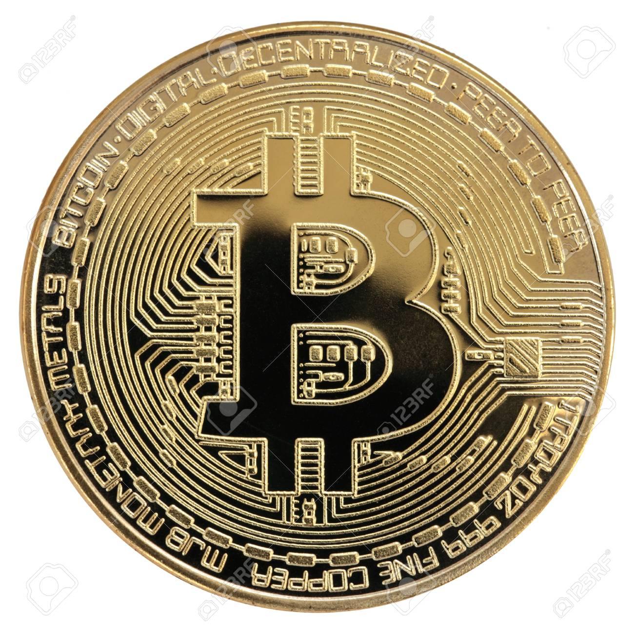 bitcoin one bitcoin rinkodaros komanda
