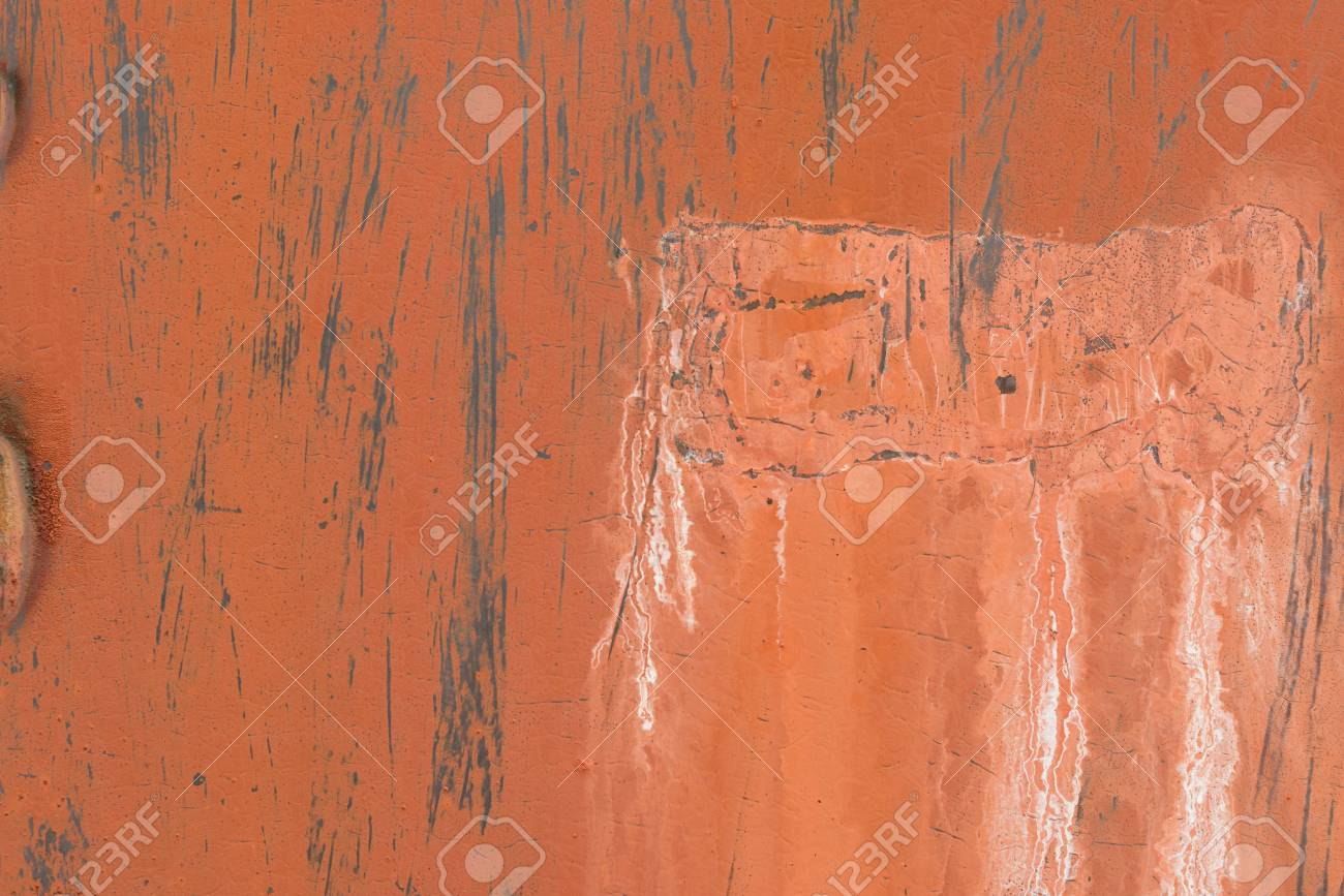 metal texture with scratches and cracks stock photo picture and