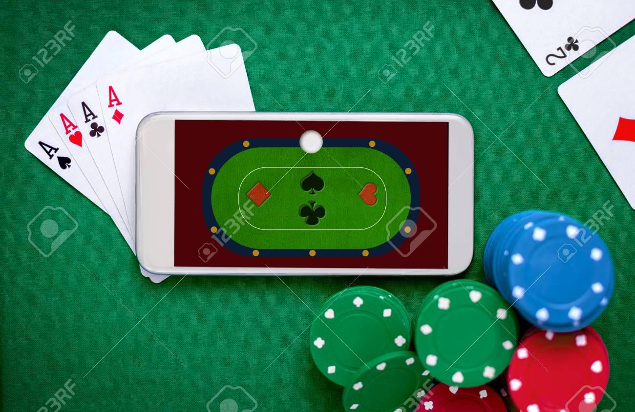 online casino slots hack