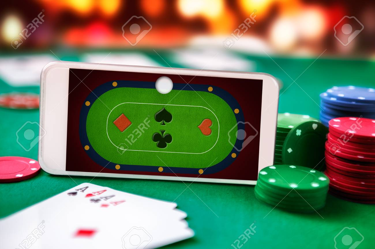 Музыка онлайн под покер веб знакомства рулетка онлайн бесплатно