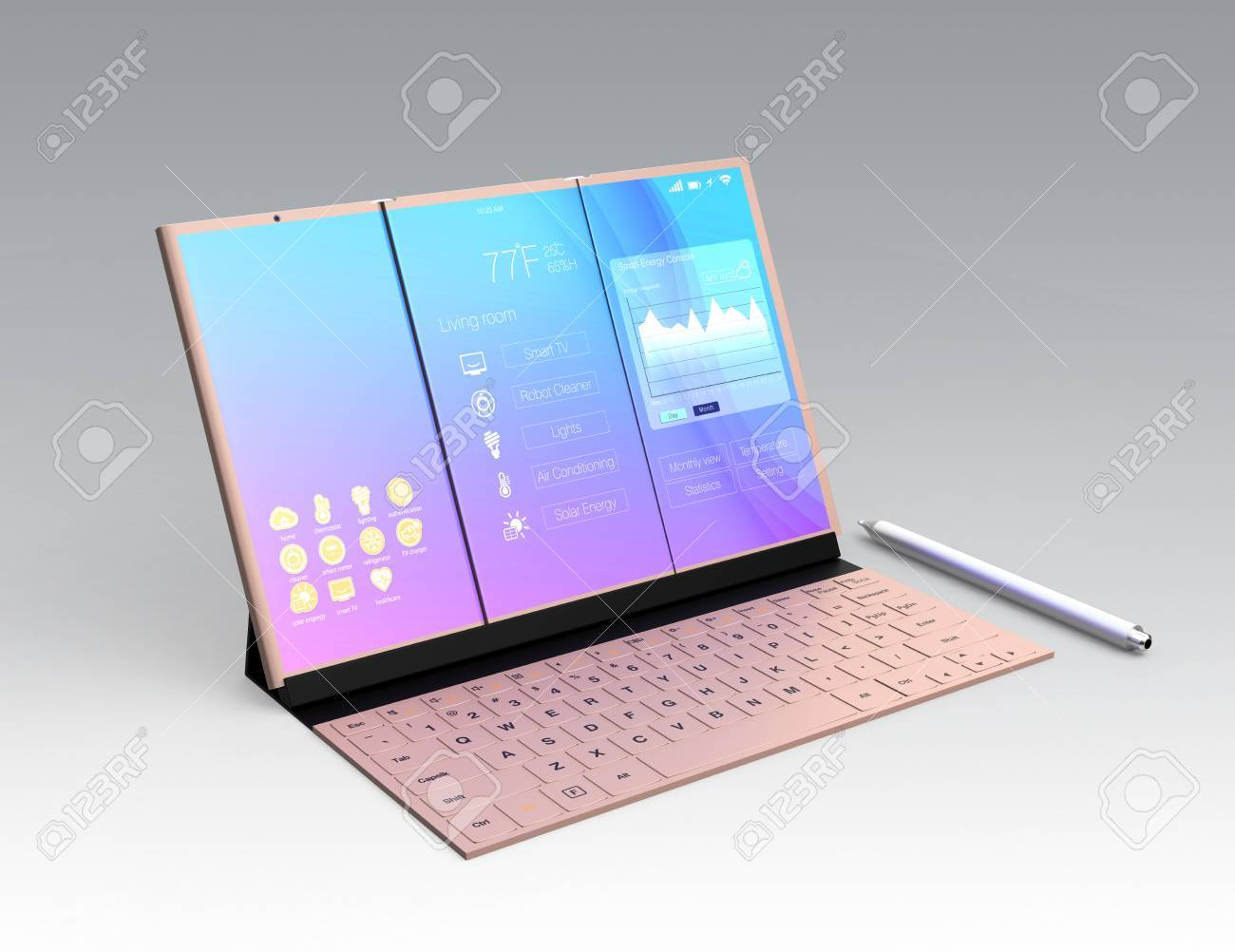 Marvelous Digital Pen And Tablet Pc Which Docking On Detachable Mobile Download Free Architecture Designs Itiscsunscenecom
