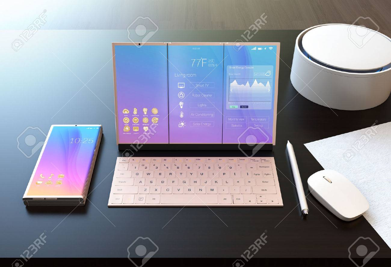 Amazing Smart Phone Tablet Pc Digital Pen Keyboard And Voice Assistant Download Free Architecture Designs Itiscsunscenecom