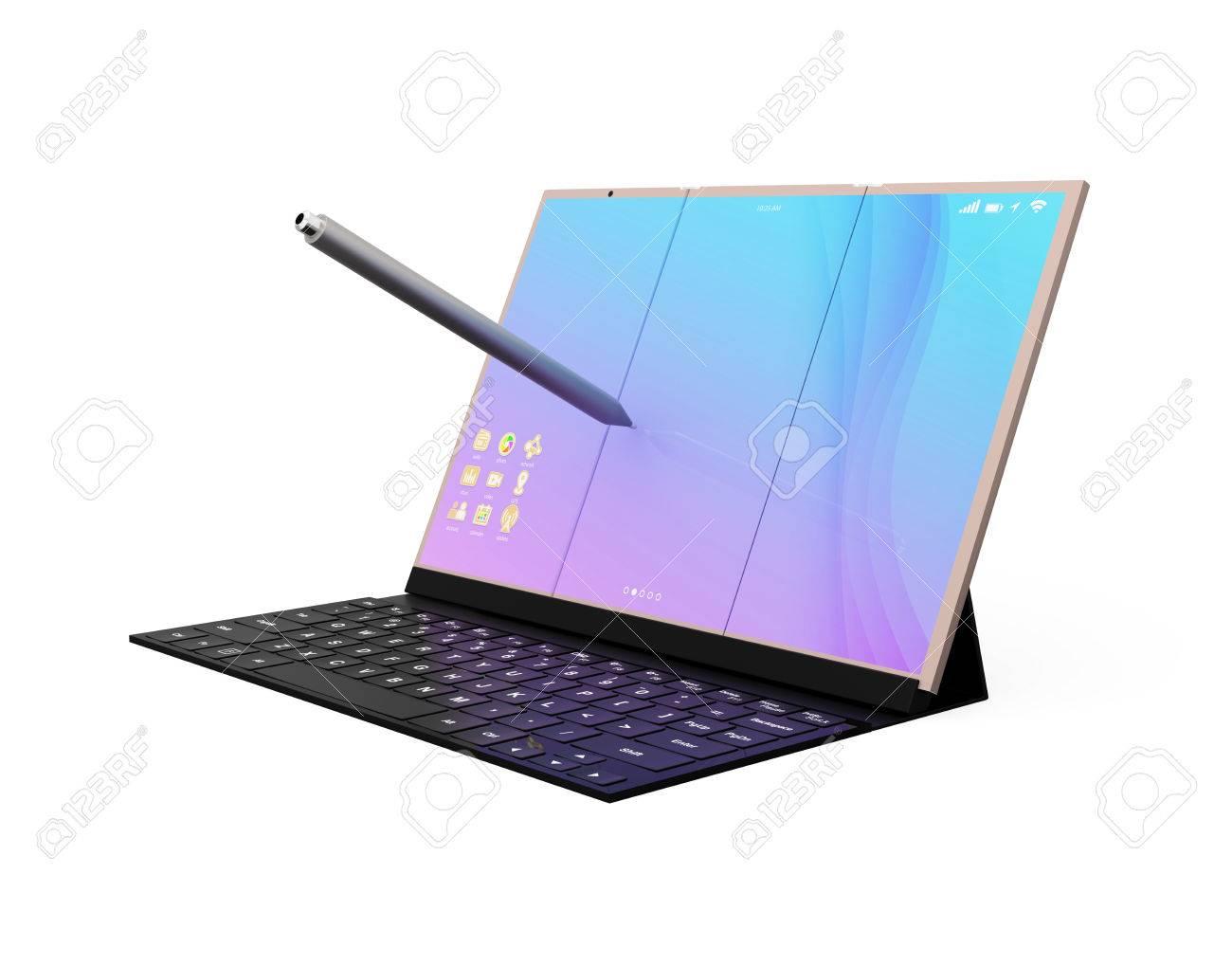 Excellent Digital Pen And Tablet Pc Which Docking On Detachable Mobile Download Free Architecture Designs Itiscsunscenecom