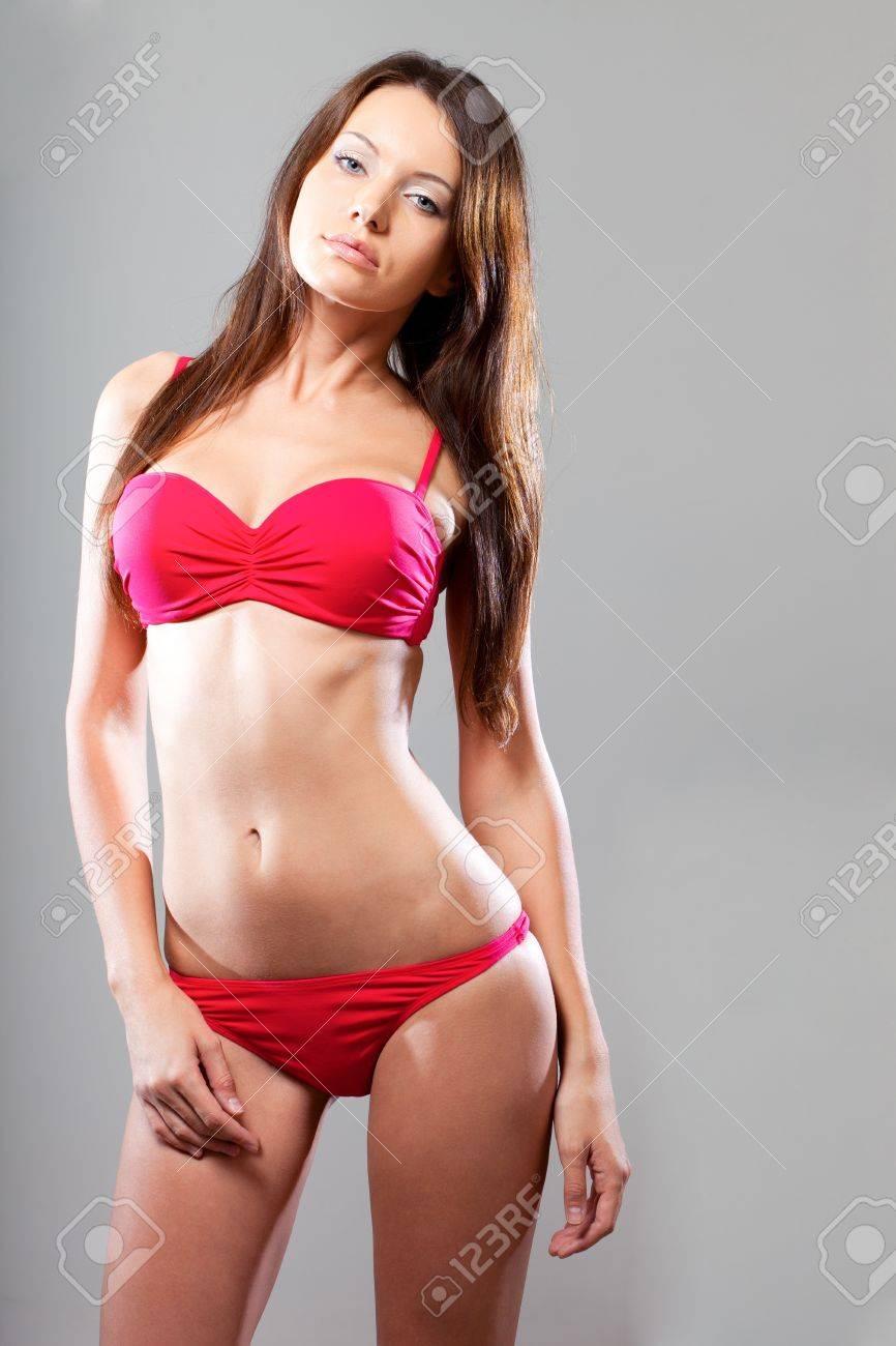 Naked rihanna pussy nude