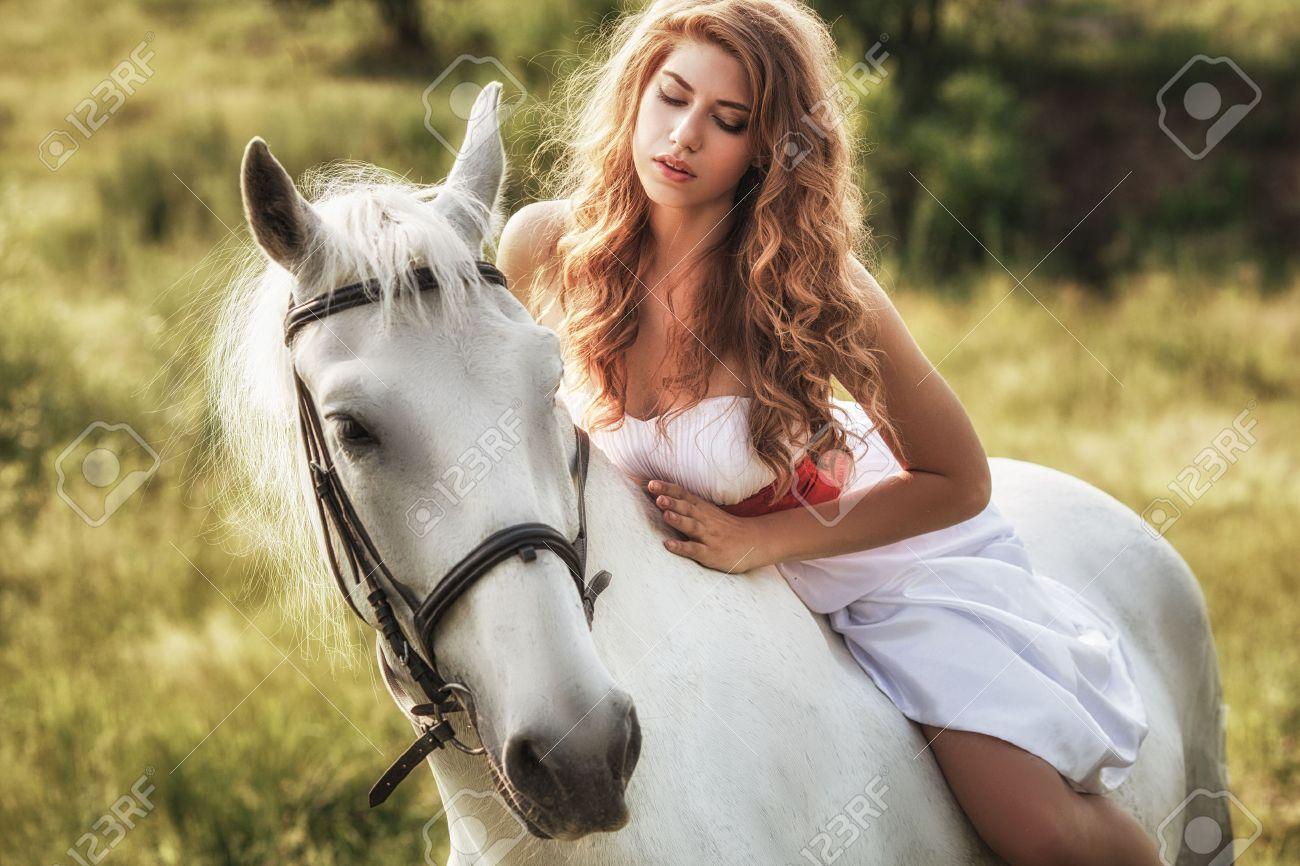 Und pferde frauen Coaching für