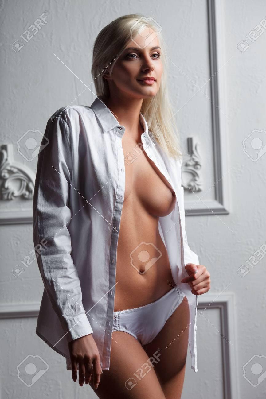 Nudo sexy ladies pics