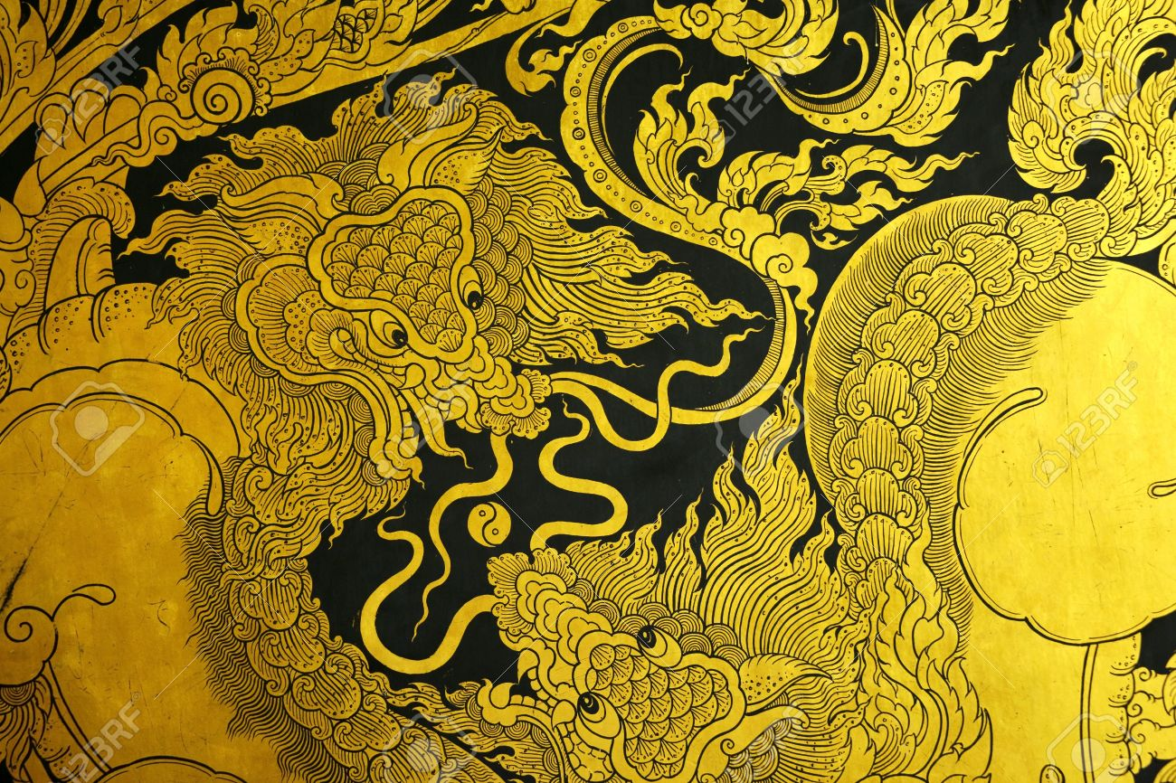 Dragon lore wallpaper wallpapersafari - Cs Go Weapon Skin Wallpapers On Behance My Csgo Collection