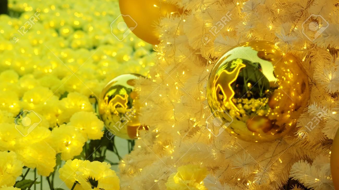 Led Bilder Weihnachten.Stock Photo