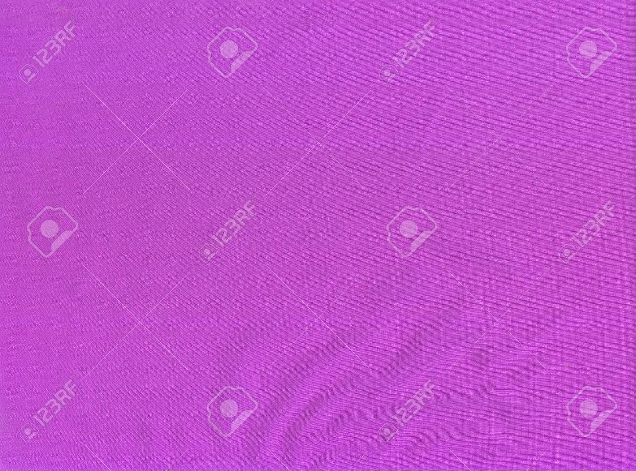 Elastic Fabric Texture Texture Elastic Fabric Supplex