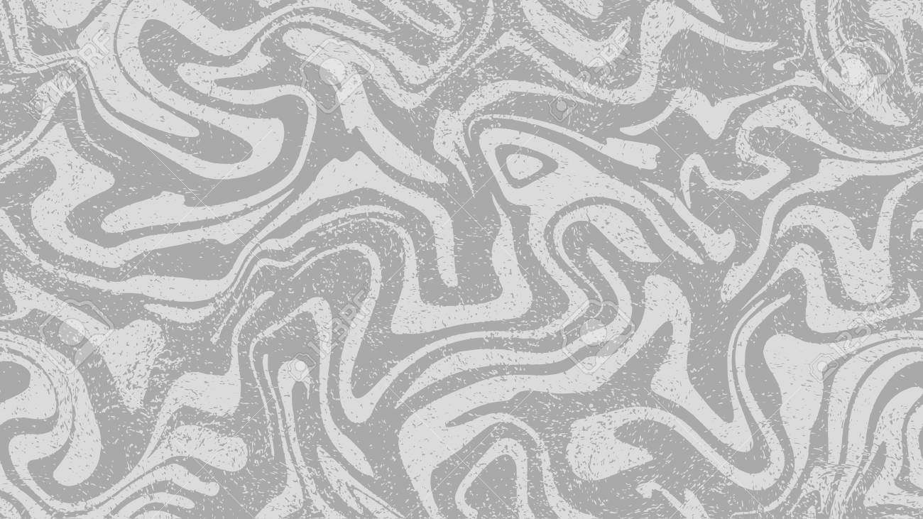 Marble Texture Seamless Background Abstract Pattern For Floor Royalty Free Cliparts Vectors And Stock Illustration Image 94723464