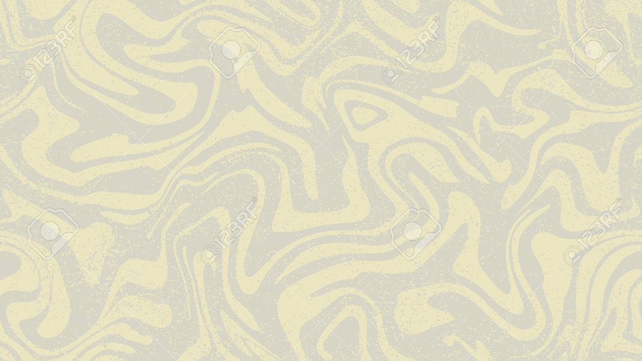 Marble Texture Seamless Background Abstract Pattern For Floor Royalty Free Cliparts Vectors And Stock Illustration Image 96057832