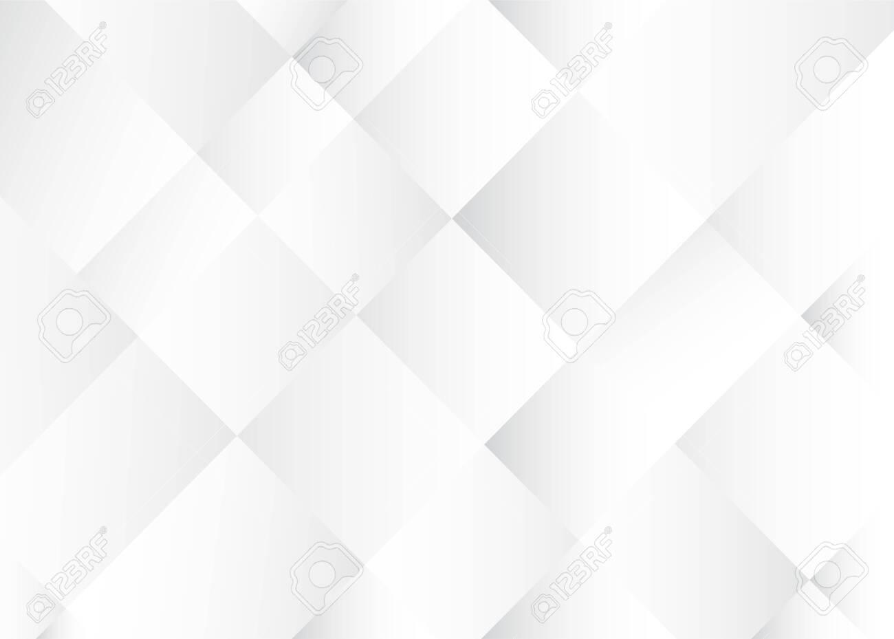 white background, vector design - 136640712