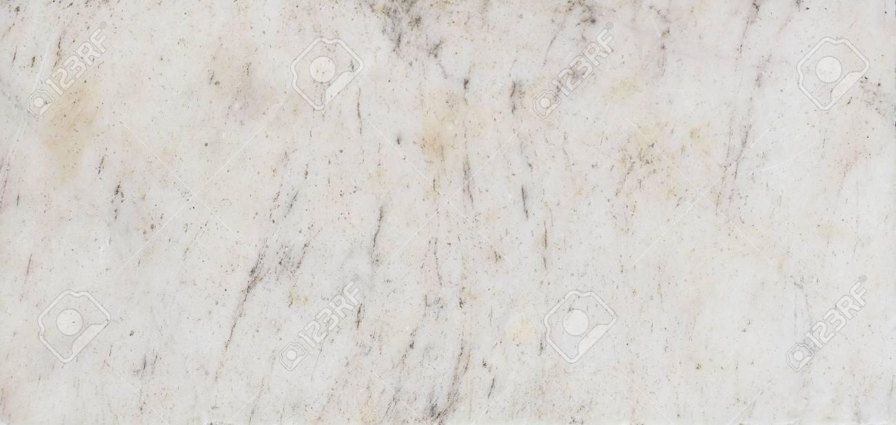 Weisse Naturliche Marmor Stein Textur Fliesen Lizenzfreie Fotos