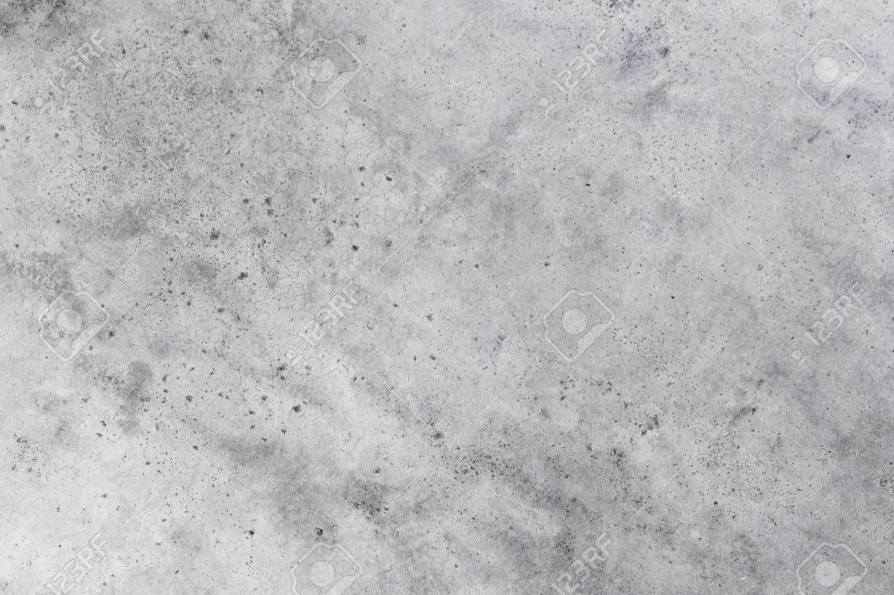 polished concrete texture. Outdoor Polished Concrete Texture Stock Photo - 70854799 A