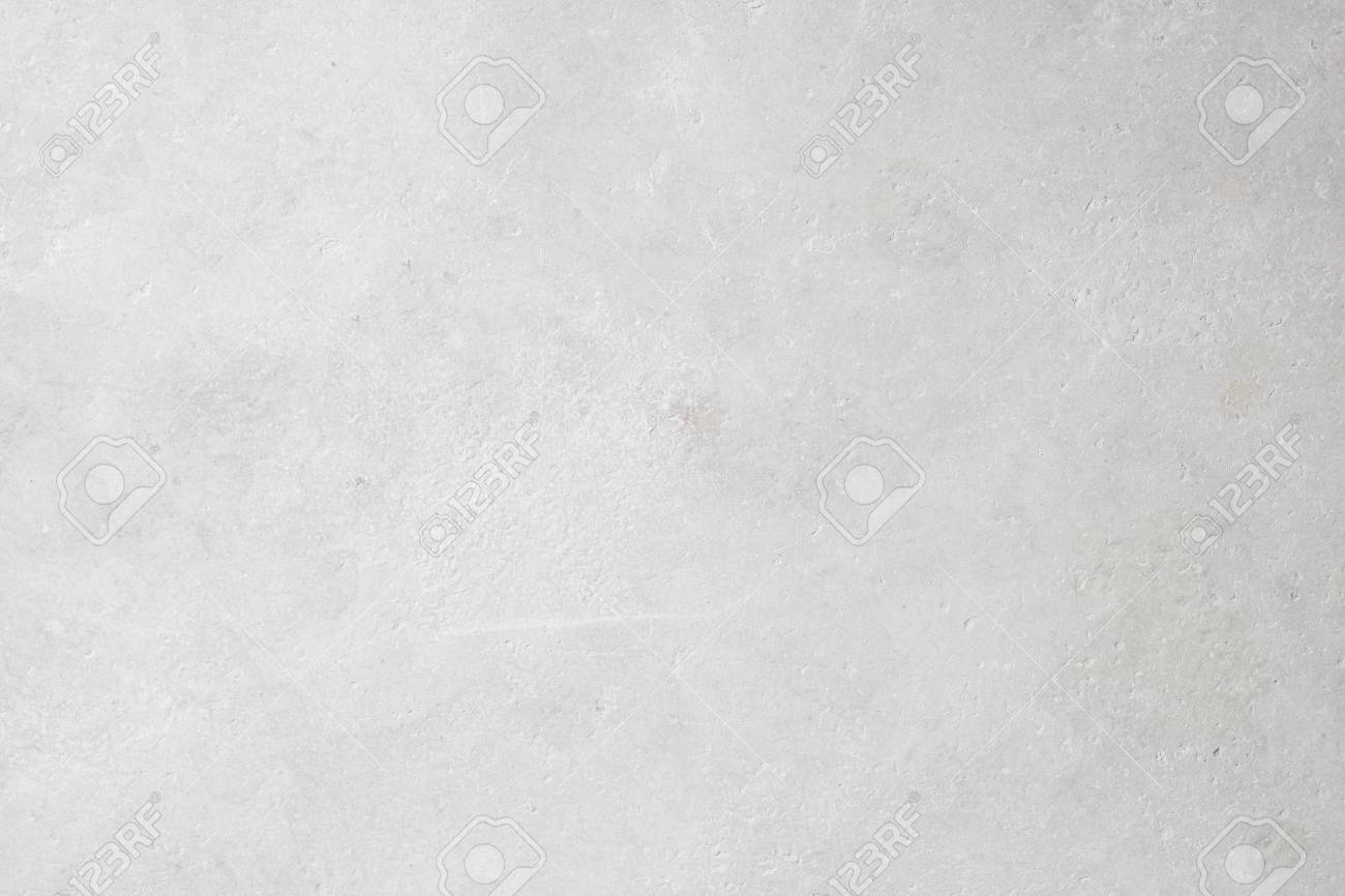 polished concrete texture. Polished Concrete Texture Rough Floor Construction Background  Stock Photo - 79988530 N