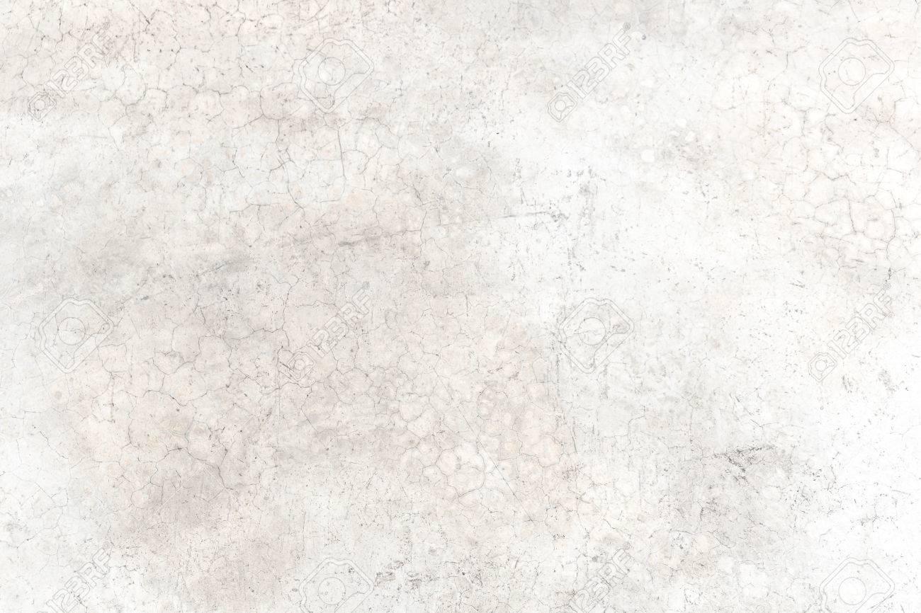 Polished Concrete Texture Rough Floor Construction Background Stock Photo