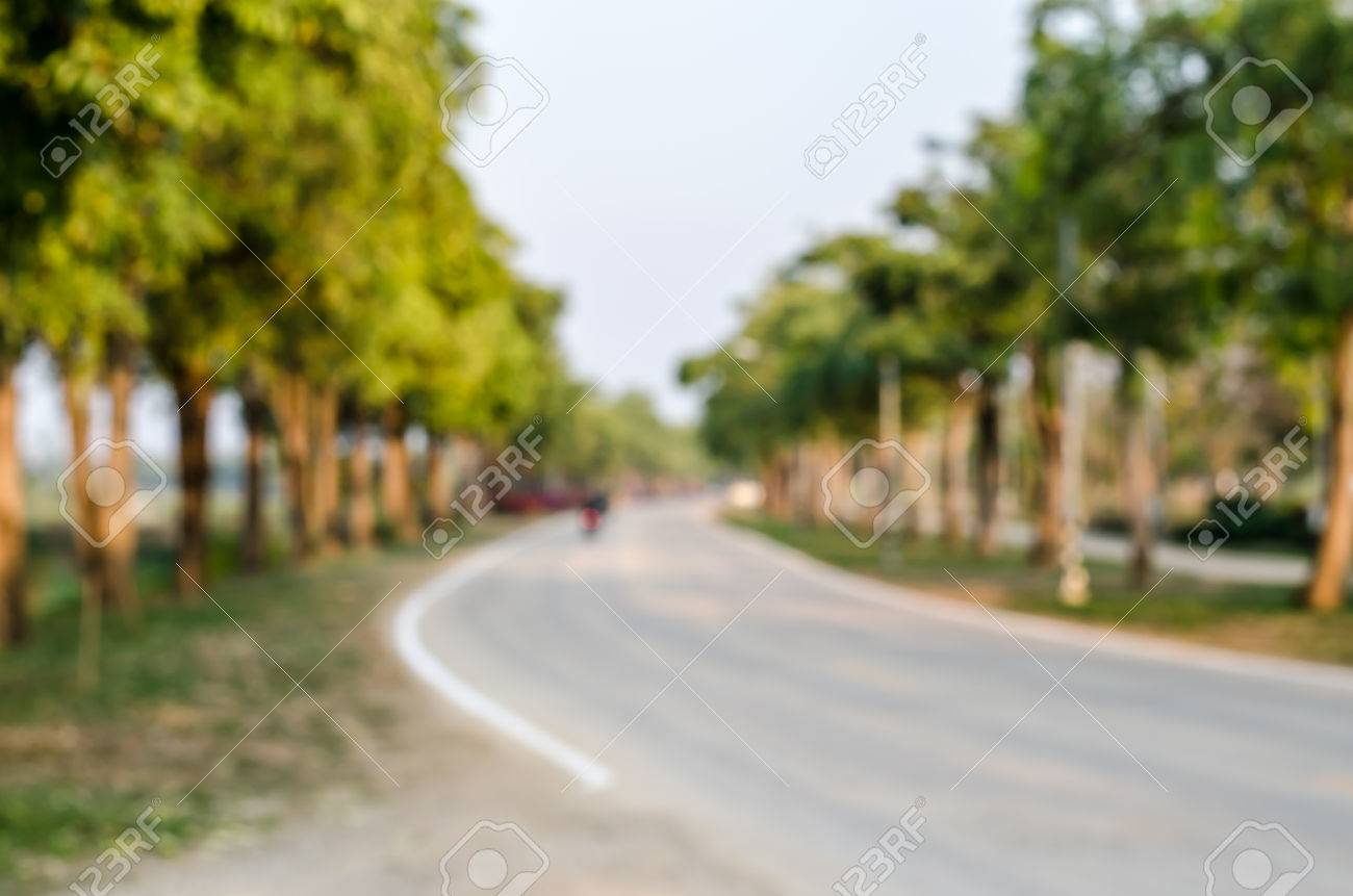 35 Ideas For Photography Blur Road Background Hd Summer Background