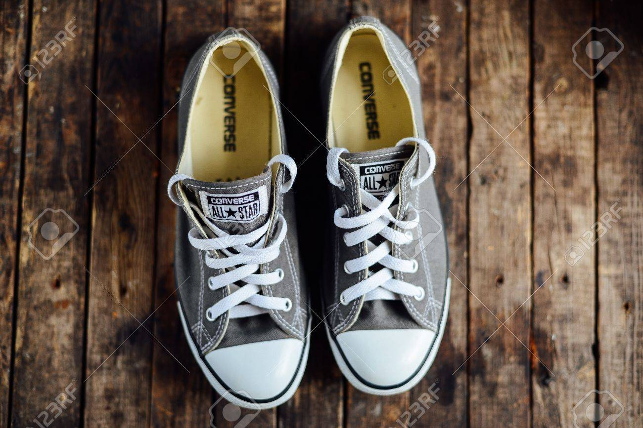 converse shoes ukraine
