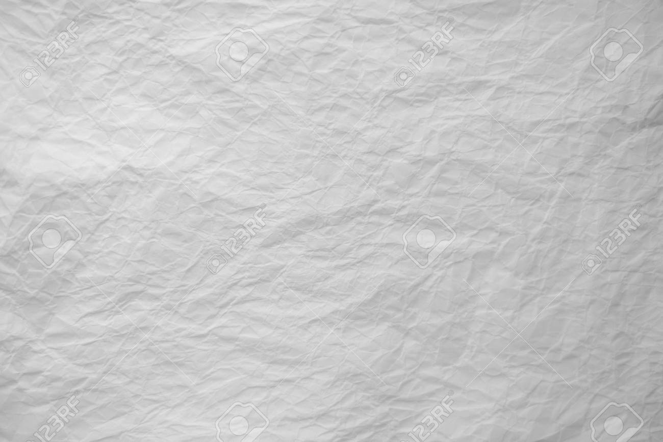 paper texture white paper sheet white creased paper background