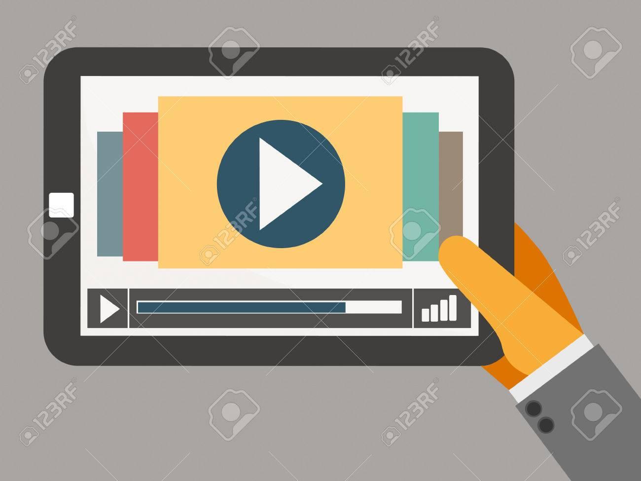 odnu-vsey-kompaniey-video