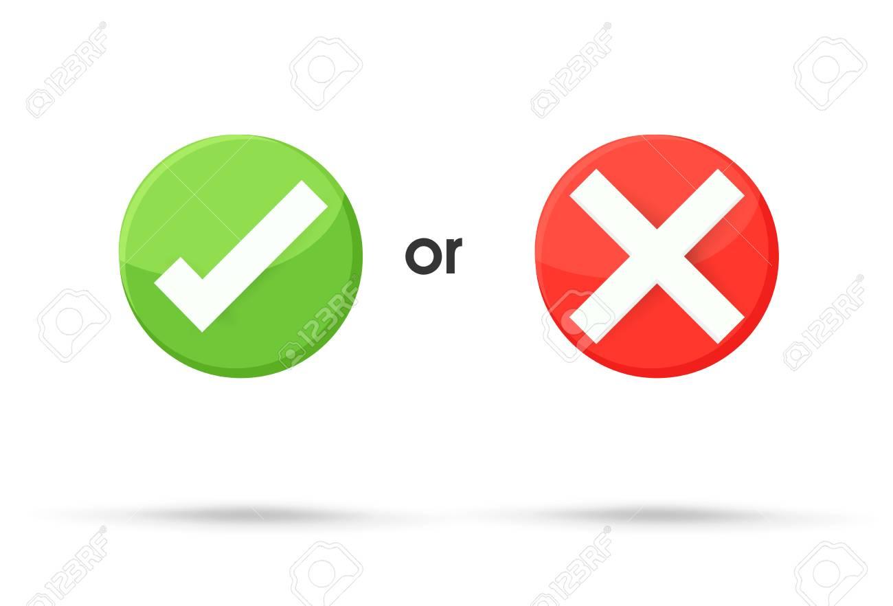 simbol fals platforma de tranzacționare binatex