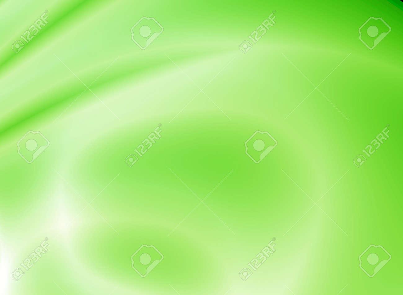 Light Green Abstract Design Abstract Design Light Green