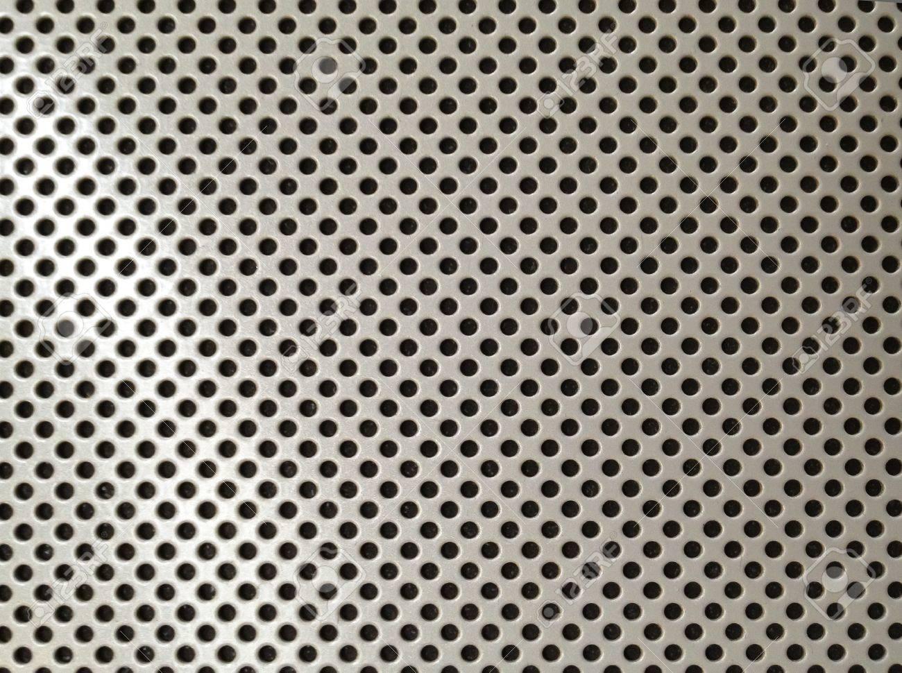 metallic grill cross wall wood texture background Stock Photo - 18374442