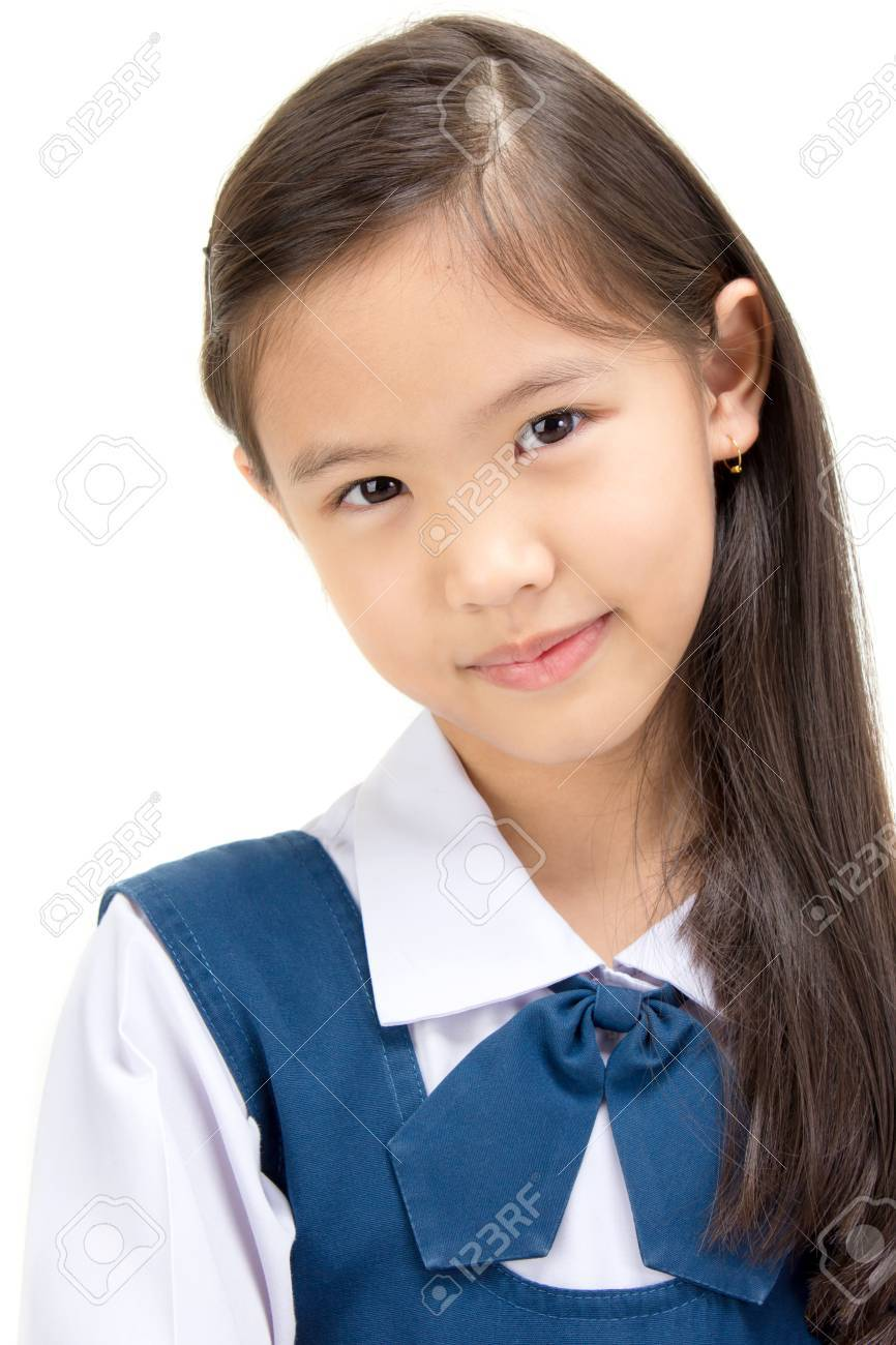 School models asian