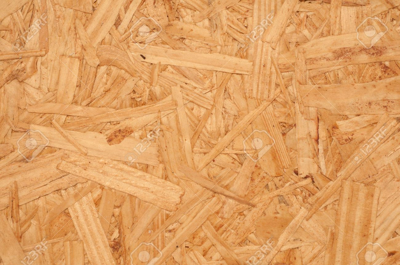 Wood Construction Osb Stock Photo Picture And Royalty Free