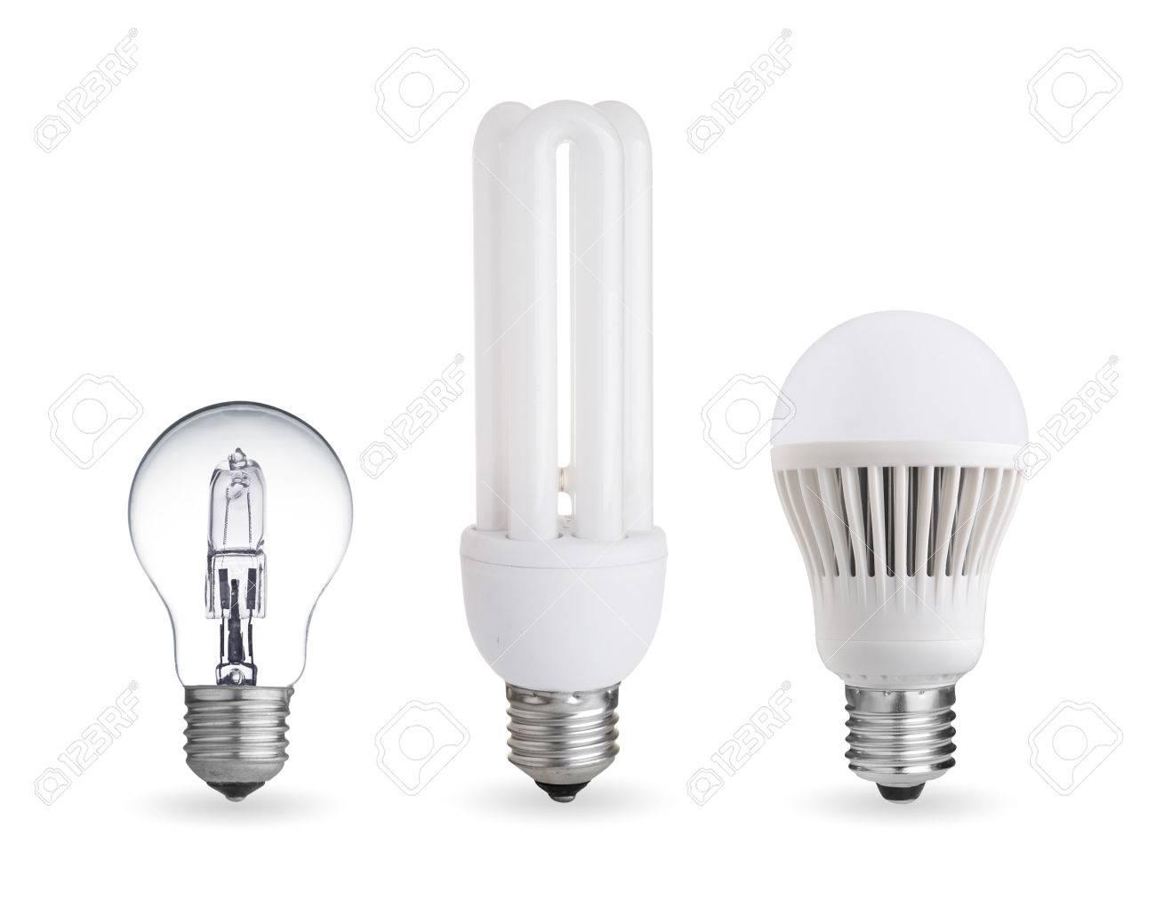 HalogèneFluorescente Et HalogèneFluorescente HalogèneFluorescente Et Led Ampoule Ampoule Led Ampoule dsCxrthQBo