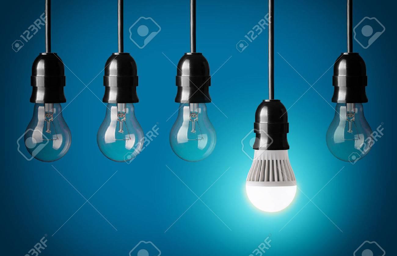 100 led light bulbs information buy slimstyle a19 10 5w sof
