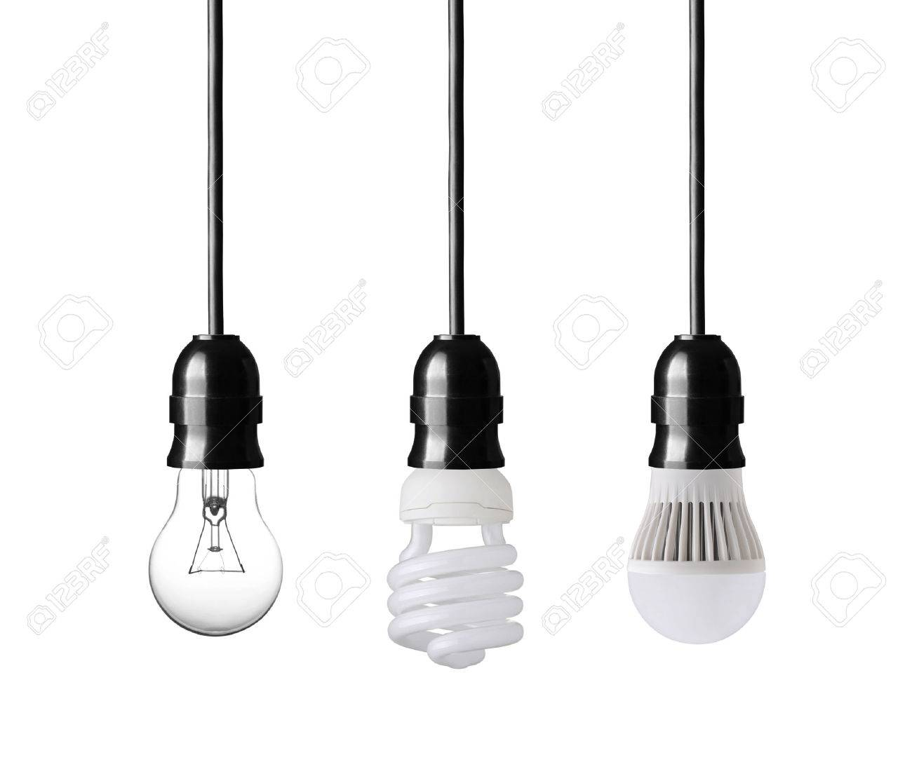 Led lampen oder energiesparlampen gallery mbel furniture ideen glhbirne energiesparlampe und led lampe auf wei lizenzfreie glhbirne energiesparlampe und led lampe auf wei lizenzfreie parisarafo Gallery