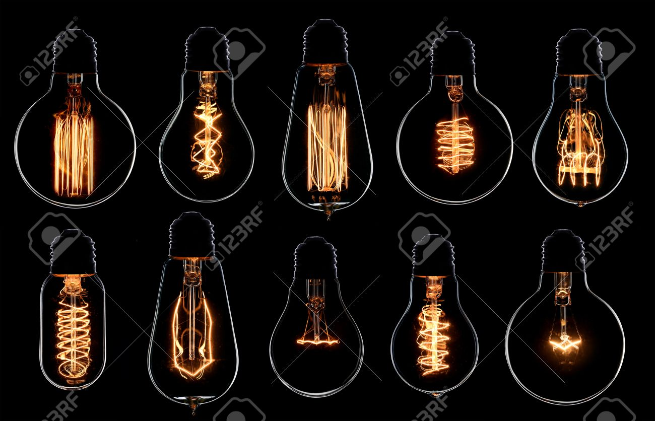 lamp style bulbs igor bulb lighting edison vintage light jpg kromin index table