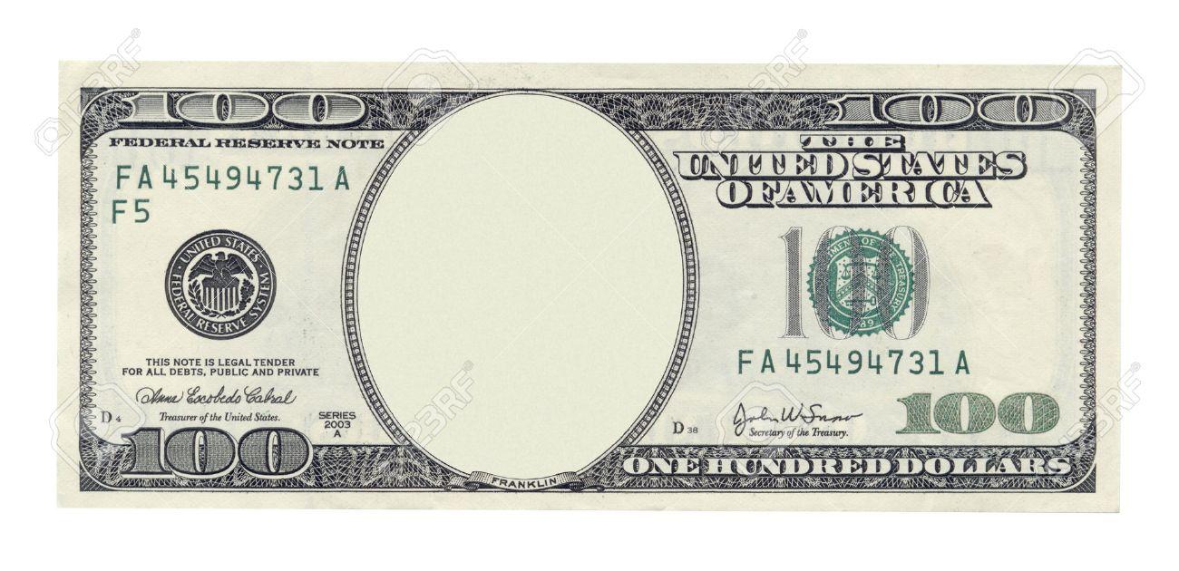 Dollars Stock Photos. Royalty Free Dollars Images