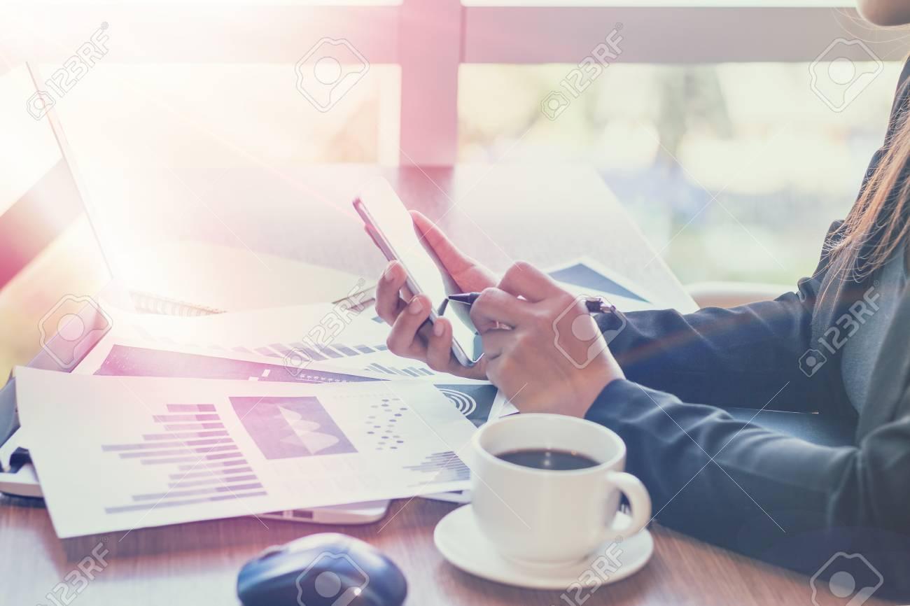 Coffee and company dating