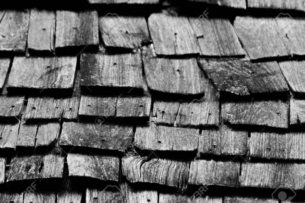 roof Stock Photo - 7584399