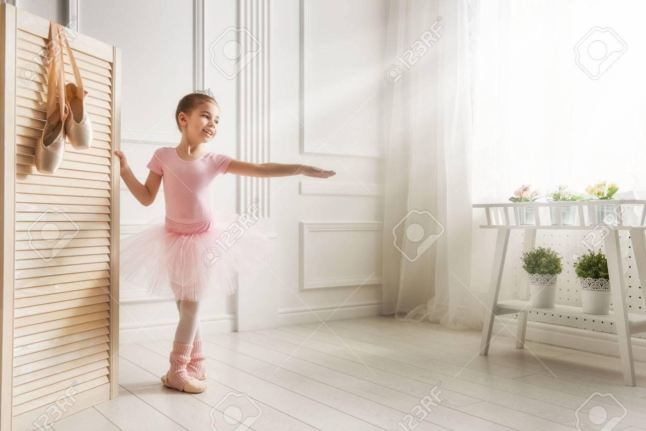 Inspiratie babykamers trendy mommy