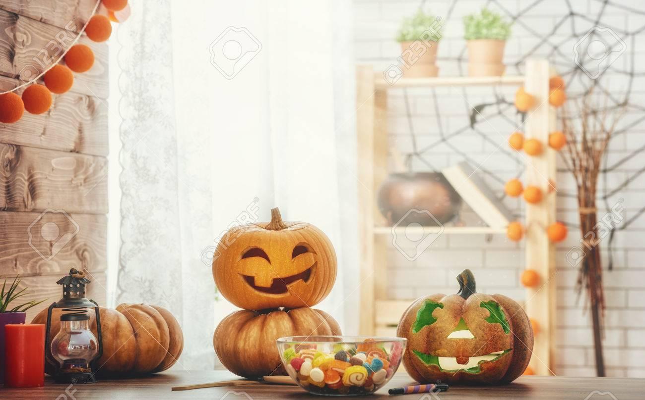 Beste Farbseiten Halloween Galerie - Beispiel Business Lebenslauf ...