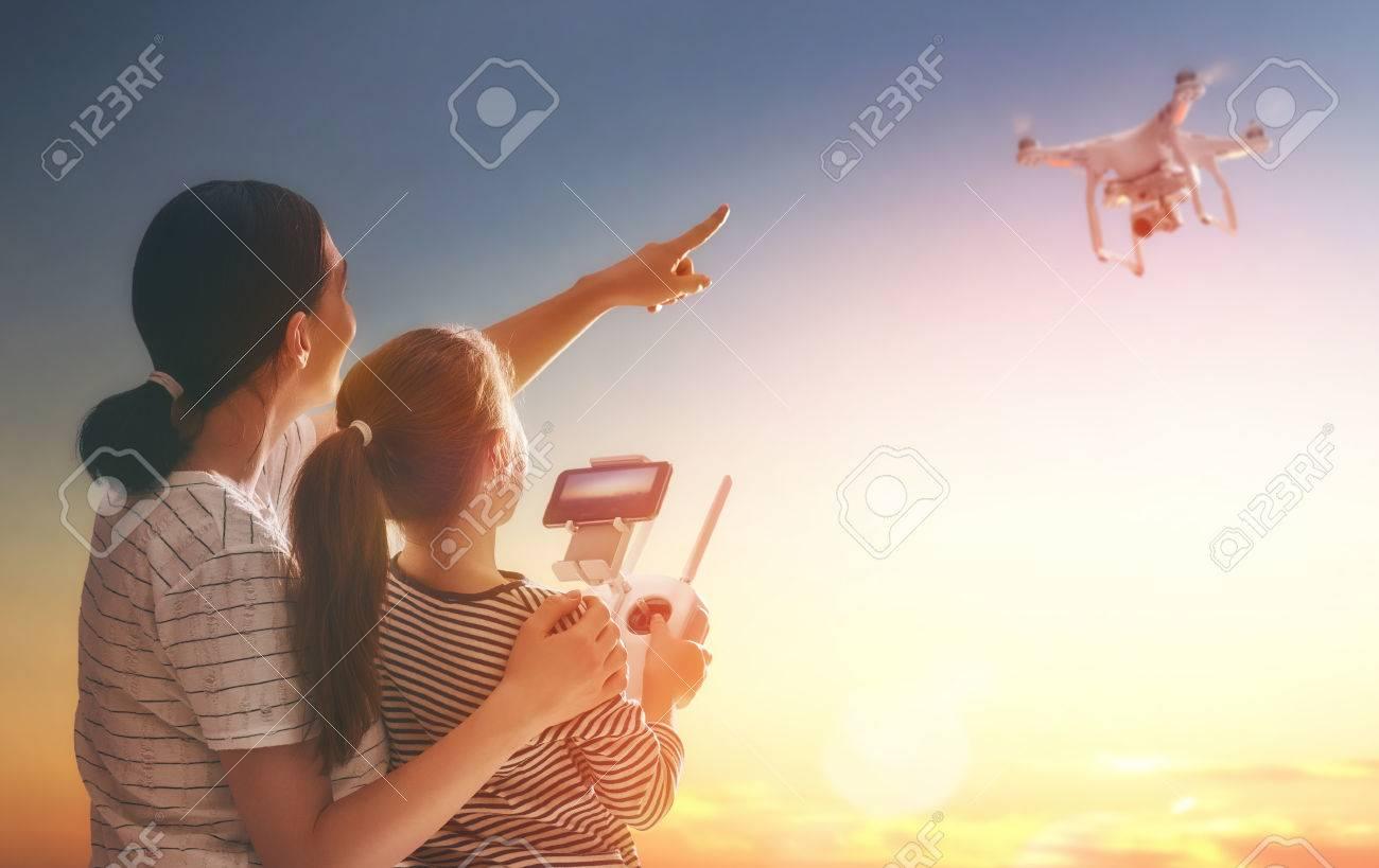 Promotion drone enfant, avis achat drone nancy