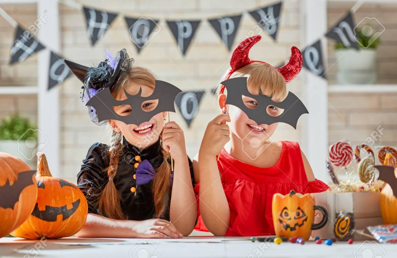 Berühmt Disney Halloween Farbseiten Fotos - Malvorlagen Von Tieren ...