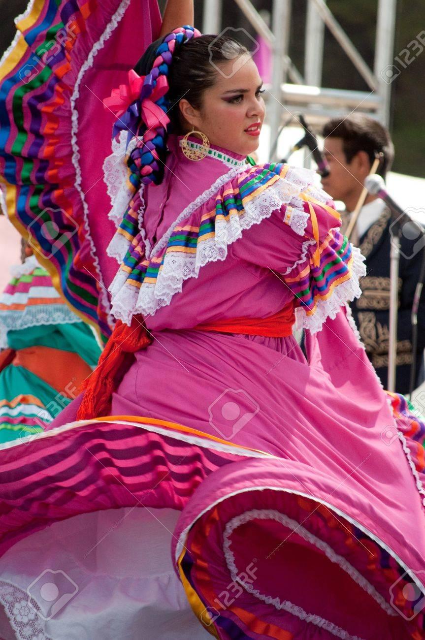 Único Vestidos De Dama En El Condado De Orange Regalo - Colección de ...