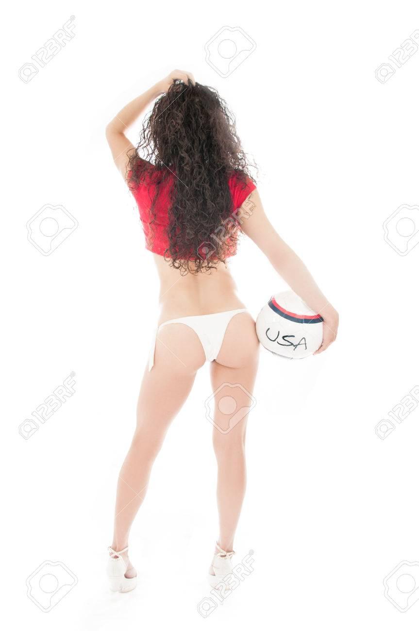 Sport Team Panties Jpg