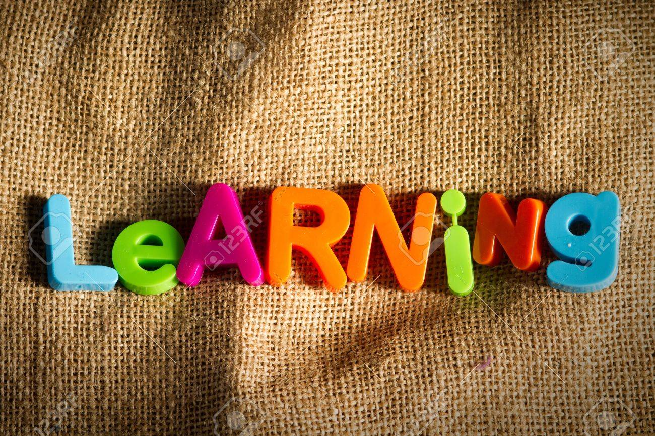 learning dictionary definition low key close up stock photo learning dictionary definition low key close up stock photo 9010422