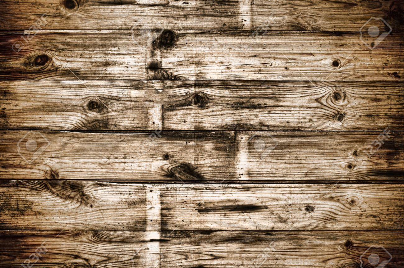 Pics photos wood texture background - Background Wood Texture With Grunge Effect Stock Photo 7901456