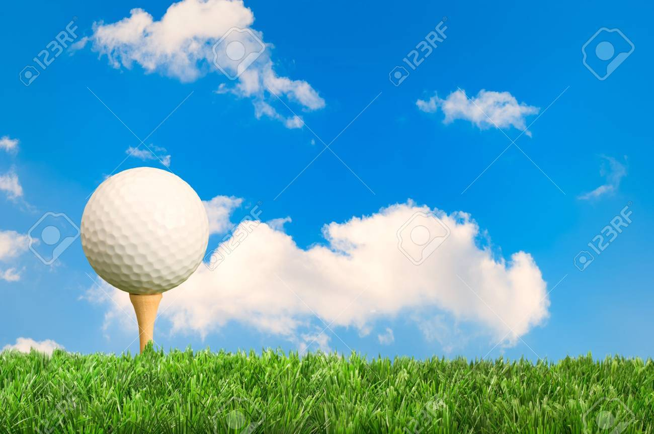 golf ball images u0026 stock pictures royalty free golf ball photos