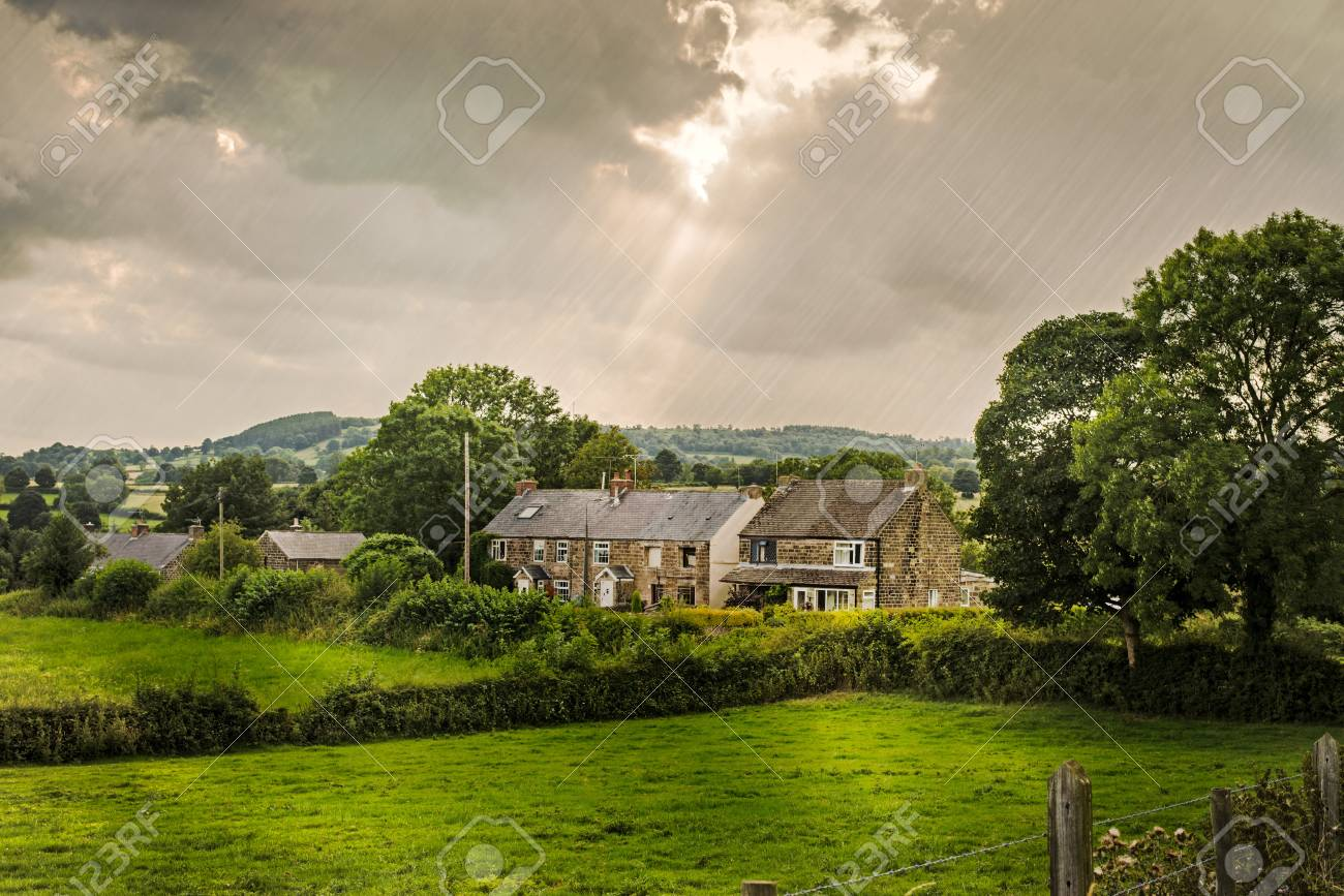 cottages rental holiday alpha ripley farm lettings district strelley court derbyshire peak in sc