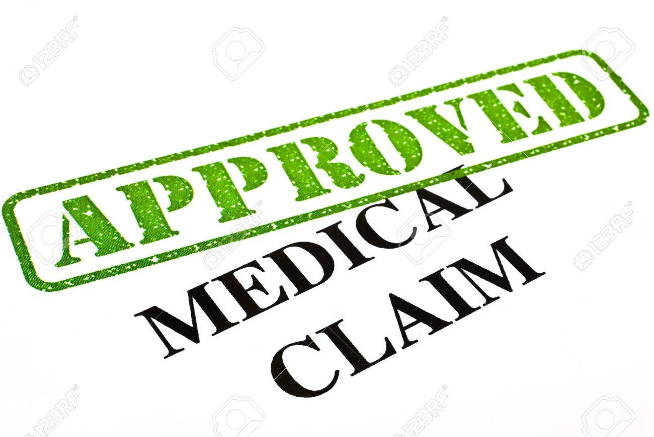 Image result for medical reimbursement claim