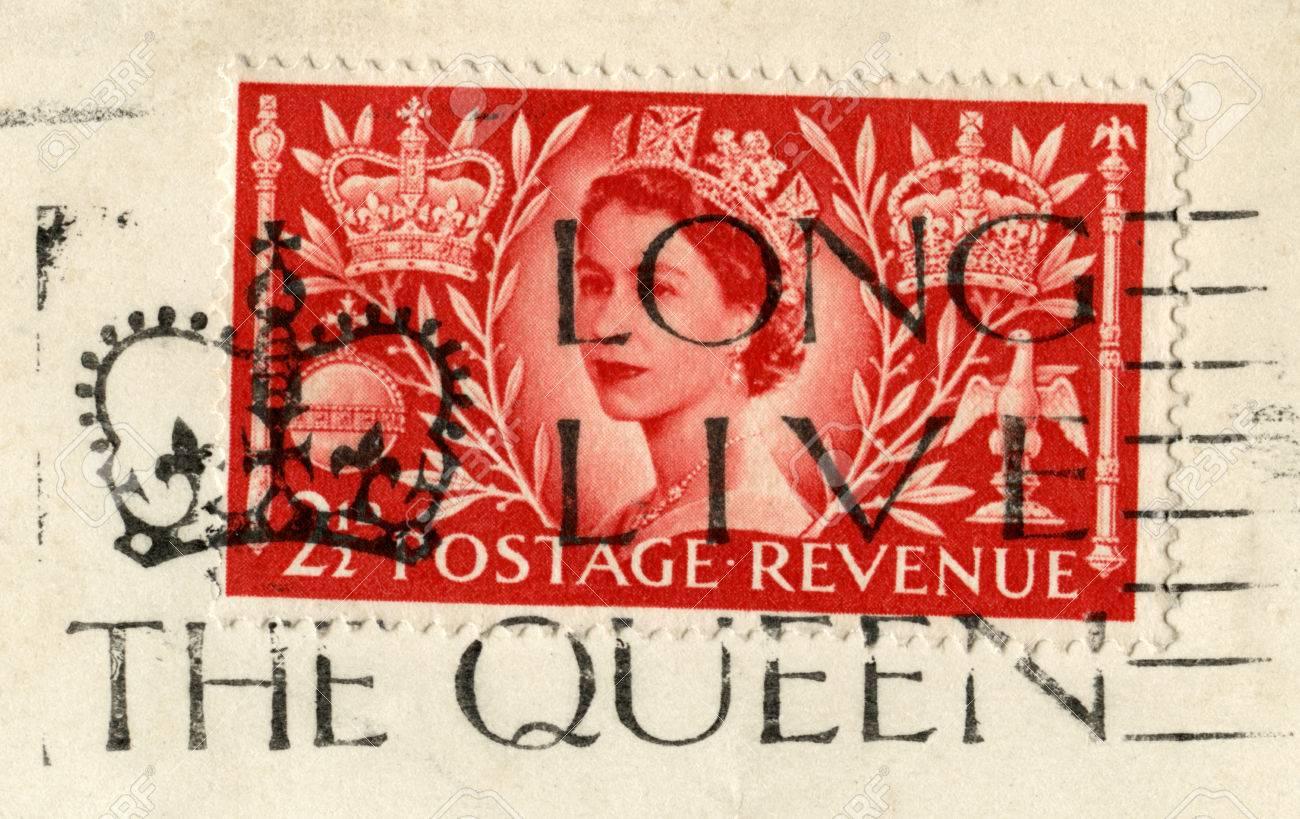 25387078-UNITED-KINGDOM-CIRCA-1953-A-vintage-British-postage-stamp-celebrating-the-Coronation-of-Queen-Elizab-Stock-Photo.jpg