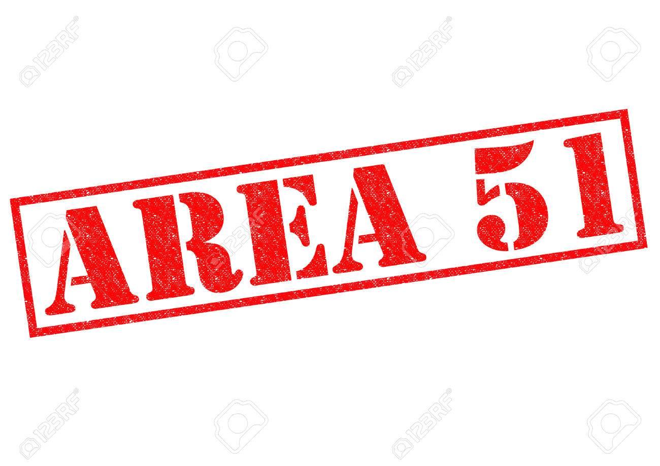 Смотреть фильм зона 51  бесплатно в хорошем